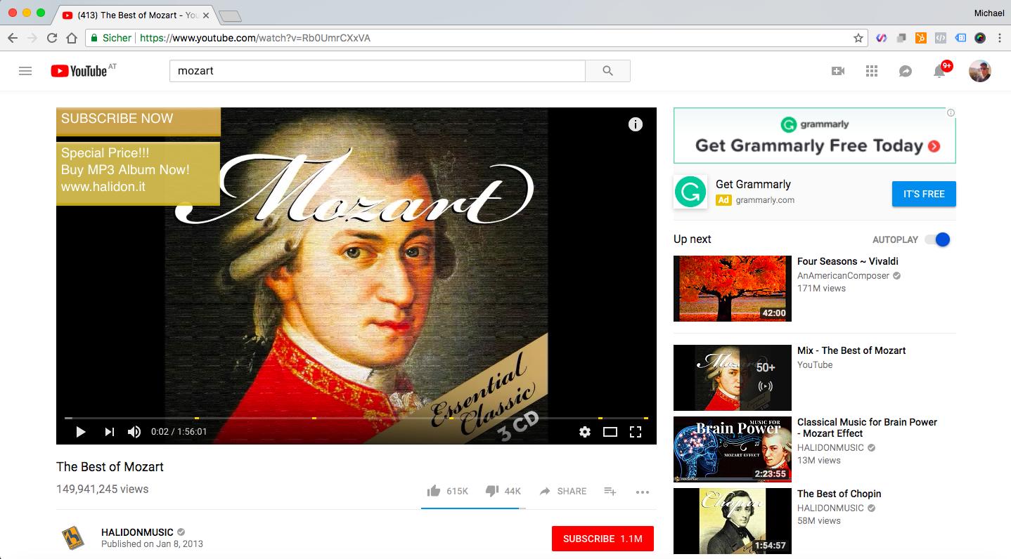 Bildschirmfoto 2018-06-04 um 12.00.53